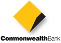 https://www.commbank.com.au/