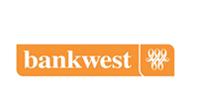 http://www.bankwest.com.au/