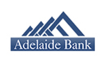 http://www.adelaidebank.com.au/