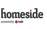 http://www.homeside.com.au