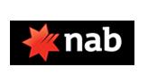 http://www.nab.com.au