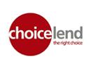 www.choicelend.com.au