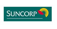 http://www.suncorpbank.com.au