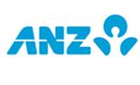 http://www.anz.com.au/personal/
