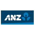 newdirectionsfinance利率产品ANZ(澳新银行)
