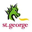 newdirectionsfinance利率产品St.George Bank
