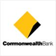 newdirectionsfinance利率产品CBA (联邦银行)