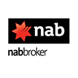 newdirectionsfinance利率产品NAB Broker (国民银行)