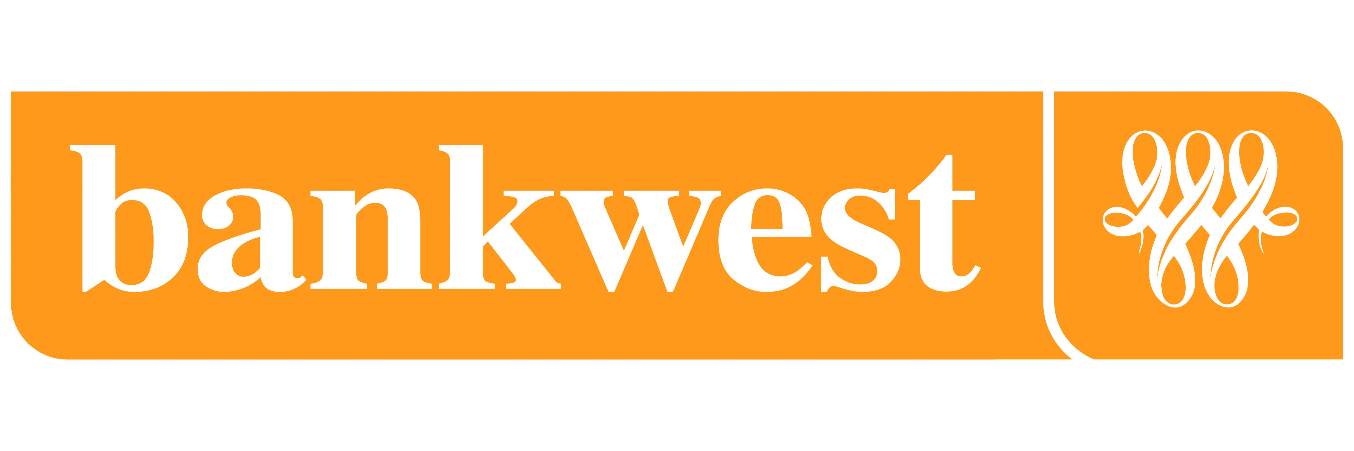 Bankwest_logo_1-3