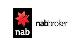 nab-broker-logo