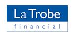 latrobe_financial_logo