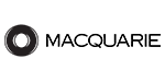 macquarie_bank_logo