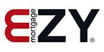 mortgage-ezy
