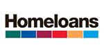 homeloans-1