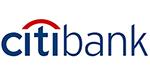 large-citibank-logo