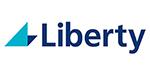 liberty-finance