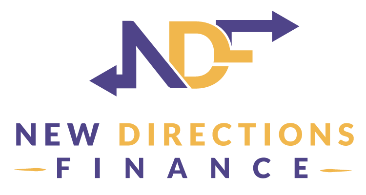 New Direction Finance